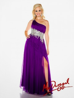 90e23fe1a42 ... prom dresses online at promdresses.frenchnovelty.com · Fabulouss by Mac  Duggal 2043F Price   537.99