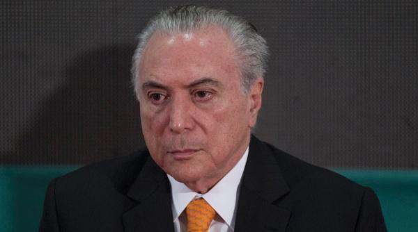 Tres días de duelo en Brasil por tragedia del Chapecoense