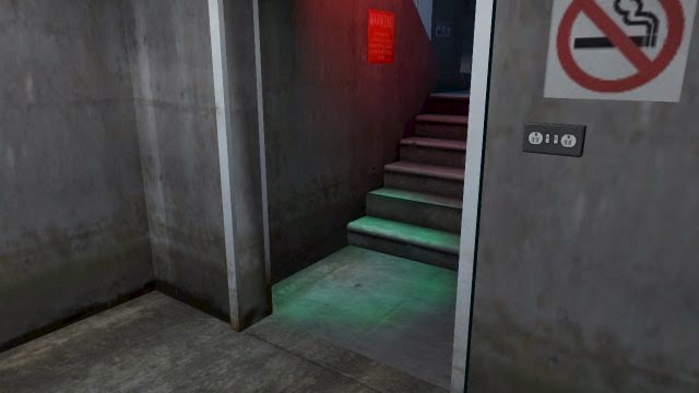 how to get a flash light in gta5