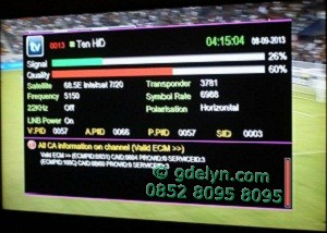 skybox x5 pro+ intelsat 20,jual receiver hd,receiver parabola