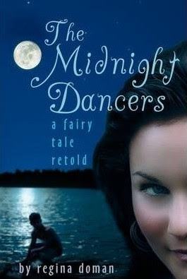 www.bookdepository.com/The-Midnight-Dancers-Regin-Doman/9780981931869/?a_aid=journey56