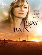 pelicula Pray for Rain (2017)