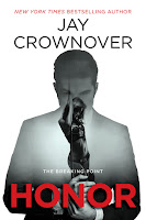 http://tammyandkimreviews.blogspot.com/2016/10/blog-tour-honor-jay-crownover.html