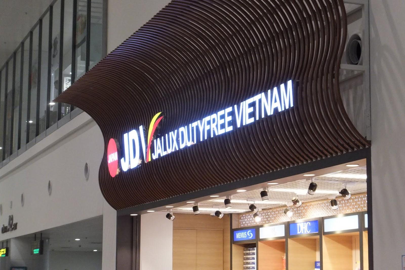 jalux-dutyfree-vietnam