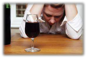 withdrawal alcohol treatment