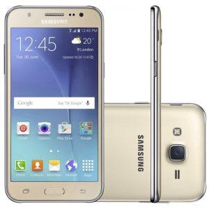 Samsung Galaxy J7 Prime USB Driver
