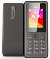 nokia-106-usb-driver-download-free