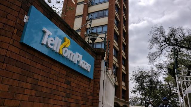 List of Telkom Kenya Internet Bundles and Their Prices