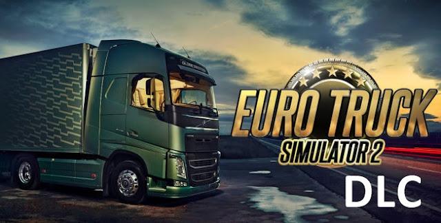 Euro Truck Simulator 2 (ETS2), DLC Euro Truck Simulator 2 (ETS2), Spesification DLC Euro Truck Simulator 2 (ETS2), Information DLC Euro Truck Simulator 2 (ETS2), DLC Euro Truck Simulator 2 (ETS2) Detail, Information About DLC Euro Truck Simulator 2 (ETS2), Free DLC Euro Truck Simulator 2 (ETS2), Free Upload DLC Euro Truck Simulator 2 (ETS2), Free Download DLC Euro Truck Simulator 2 (ETS2) Easy Download, Download DLC Euro Truck Simulator 2 (ETS2) No Hoax, Free Download DLC Euro Truck Simulator 2 (ETS2) Full Version, Free Download DLC Euro Truck Simulator 2 (ETS2) for PC Computer or Laptop, The Easy way to Get Free DLC Euro Truck Simulator 2 (ETS2) Full Version, Easy Way to Have a DLC Euro Truck Simulator 2 (ETS2), DLC Euro Truck Simulator 2 (ETS2) for Computer PC Laptop, DLC Euro Truck Simulator 2 (ETS2) Lengkap, Plot DLC Euro Truck Simulator 2 (ETS2), Deksripsi DLC Euro Truck Simulator 2 (ETS2) for Computer atau Laptop, Gratis DLC Euro Truck Simulator 2 (ETS2) for Computer Laptop Easy to Download and Easy on Install, How to Install Euro Truck Simulator 2 (ETS2) di Computer atau Laptop, How to Install DLC Euro Truck Simulator 2 (ETS2) di Computer atau Laptop, Download DLC Euro Truck Simulator 2 (ETS2) for di Computer atau Laptop Full Speed, DLC Euro Truck Simulator 2 (ETS2) Work No Crash in Computer or Laptop, Download DLC Euro Truck Simulator 2 (ETS2) Full Crack, DLC Euro Truck Simulator 2 (ETS2) Full Crack, Free Download DLC Euro Truck Simulator 2 (ETS2) Full Crack, Crack DLC Euro Truck Simulator 2 (ETS2), DLC Euro Truck Simulator 2 (ETS2) plus Crack Full, How to Download and How to Install DLC Euro Truck Simulator 2 (ETS2) Full Version for Computer or Laptop, Specs DLC PC Euro Truck Simulator 2 (ETS2), Computer or Laptops for Play DLC Euro Truck Simulator 2 (ETS2), Full Specification DLC Euro Truck Simulator 2 (ETS2), Specification Information for Playing Euro Truck Simulator 2 (ETS2), Free Download DLCs Euro Truck Simulator 2 (ETS2) Full Version Latest Update, Fr