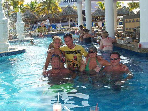 All Inclusive Jamaica Honeymoon: Online Gaming Images: Jamaica Honeymoon
