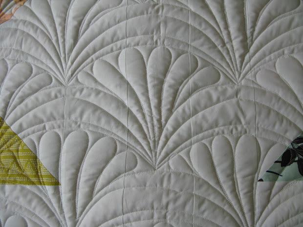 Fabric Bias Definition