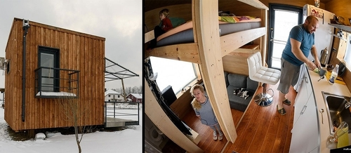00-englishrussia-Self-Built-Micro-Tiny-House-for-USD4600-www-designstack-co