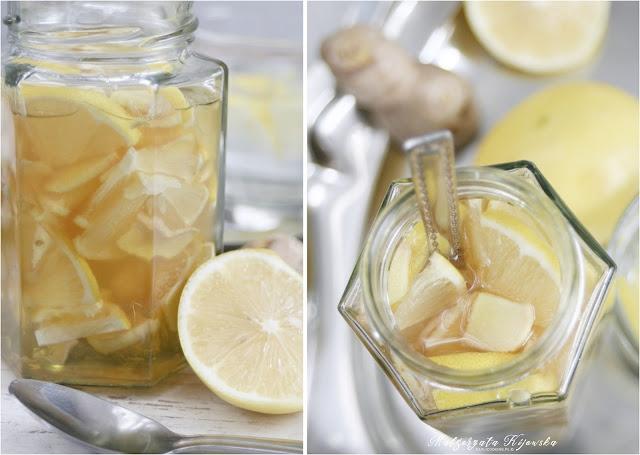 domowe preparaty na odporność, domowe lekarstwo na przeziębienie, jesienne wzmacniacze, zdrowie, naturalne leki, daylicooking