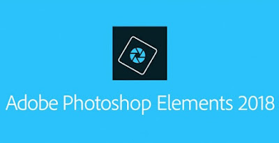 Adobe Photoshop Elements 2018, Software Adobe Photoshop Elements 2018, Specification Software Adobe Photoshop Elements 2018, Information Software Adobe Photoshop Elements 2018, Software Adobe Photoshop Elements 2018 Detail, Information About Software Adobe Photoshop Elements 2018, Free Software Adobe Photoshop Elements 2018, Free Upload Software Adobe Photoshop Elements 2018, Free Download Software Adobe Photoshop Elements 2018 Easy Download, Download Software Adobe Photoshop Elements 2018 No Hoax, Free Download Software Adobe Photoshop Elements 2018 Full Version, Free Download Software Adobe Photoshop Elements 2018 for PC Computer or Laptop, The Easy way to Get Free Software Adobe Photoshop Elements 2018 Full Version, Easy Way to Have a Software Adobe Photoshop Elements 2018, Software Adobe Photoshop Elements 2018 for Computer PC Laptop, Software Adobe Photoshop Elements 2018 , Plot Software Adobe Photoshop Elements 2018, Description Software Adobe Photoshop Elements 2018 for Computer or Laptop, Gratis Software Adobe Photoshop Elements 2018 for Computer Laptop Easy to Download and Easy on Install, How to Install Adobe Photoshop Elements 2018 di Computer or Laptop, How to Install Software Adobe Photoshop Elements 2018 di Computer or Laptop, Download Software Adobe Photoshop Elements 2018 for di Computer or Laptop Full Speed, Software Adobe Photoshop Elements 2018 Work No Crash in Computer or Laptop, Download Software Adobe Photoshop Elements 2018 Full Crack, Software Adobe Photoshop Elements 2018 Full Crack, Free Download Software Adobe Photoshop Elements 2018 Full Crack, Crack Software Adobe Photoshop Elements 2018, Software Adobe Photoshop Elements 2018 plus Crack Full, How to Download and How to Install Software Adobe Photoshop Elements 2018 Full Version for Computer or Laptop, Specs Software PC Adobe Photoshop Elements 2018, Computer or Laptops for Play Software Adobe Photoshop Elements 2018, Full Specification Software Adobe Photoshop Elements 2018, Specification Information for Playing Adobe Photoshop Elements 2018, Free Download Software Adobe Photoshop Elements 2018 Full Version Full Crack, Free Download Adobe Photoshop Elements 2018 Latest Version for Computers PC Laptop, Free Download Adobe Photoshop Elements 2018 on Siooon, How to Download and Install Adobe Photoshop Elements 2018 on PC Laptop, Free Download and Using Adobe Photoshop Elements 2018 on Website Siooon, Free Download Software Adobe Photoshop Elements 2018 on Website Siooon, Get Free Download Adobe Photoshop Elements 2018 on Sites Siooon for Computer PC Laptop, Get Free Download and Install Software Adobe Photoshop Elements 2018 from Website Siooon for Computer PC Laptop, How to Download and Use Software Adobe Photoshop Elements 2018 from Website Siooon,, Guide Install and Using Software Adobe Photoshop Elements 2018 for PC Laptop on Website Siooon, Get Free Download and Install Software Adobe Photoshop Elements 2018 on www.siooon.com Latest Version, Informasi About Software Adobe Photoshop Elements 2018 Latest Version on www.siooon.com, Get Free Download Adobe Photoshop Elements 2018 form www.next-siooon.com, Download and Using Software Adobe Photoshop Elements 2018 Free for PC Laptop on www.siooon.com, How to Download Software Adobe Photoshop Elements 2018 on www.siooon.com, How to Install Software Adobe Photoshop Elements 2018 on PC Laptop from www.next-siooon.com, Get Software Adobe Photoshop Elements 2018 in www.siooon.com, About Software Adobe Photoshop Elements 2018 Latest Version on www.siooon.com.