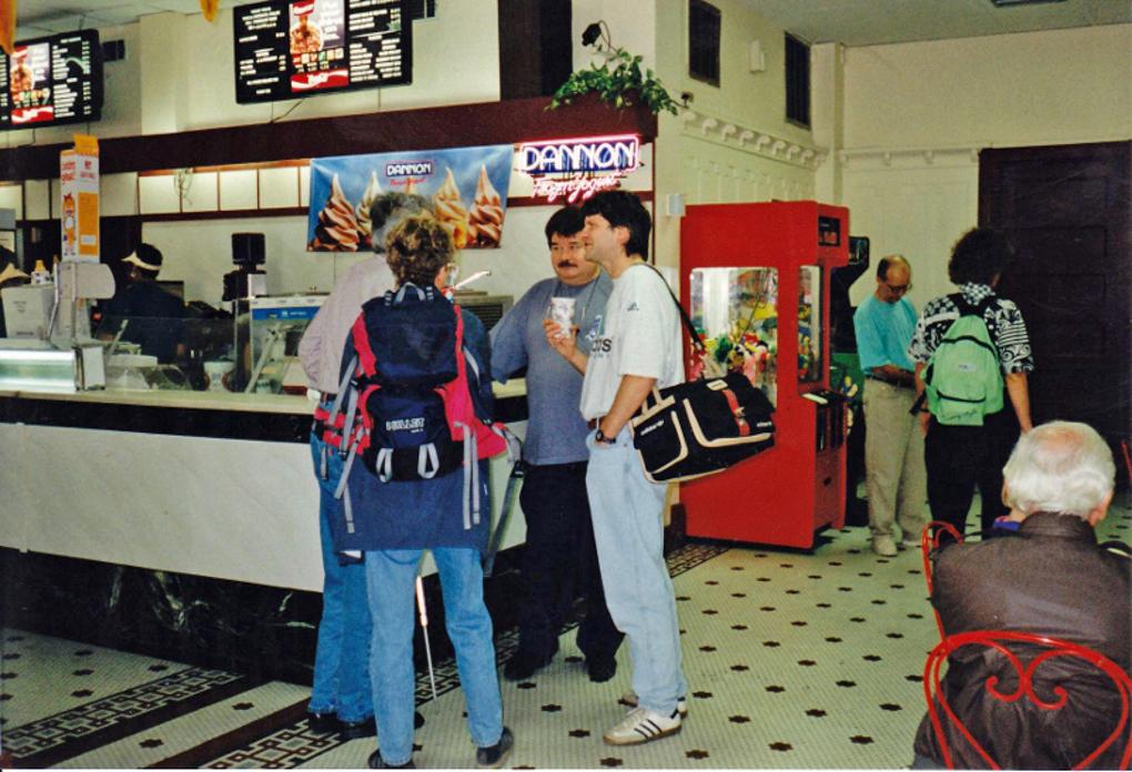 Sport Mlb Florida Marlins Baseball Klein Damen Affe Auto Dekoration Neuheit Artikel GroßE Auswahl; Weitere Ballsportarten