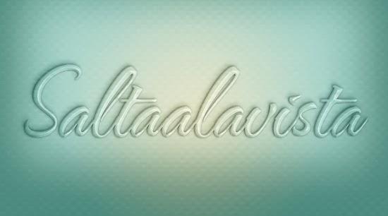 Efecto-de-Texto-de-Cristal-by-Saltaalavista-Blog