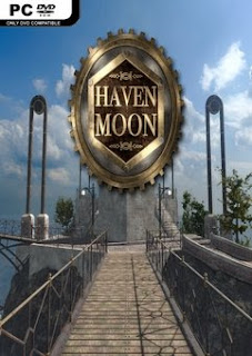 Haven Moon PC Game