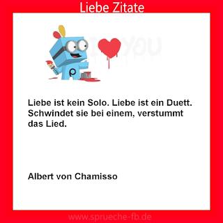 Albert von Chamisso