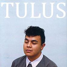 Tulus-LAGU POP INDO