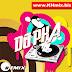 DJ PHA Remix Vol 46 | Song Remix 2016