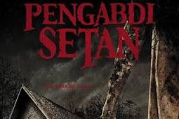Download Pengabdi Setan (2017) Web-Dl Full Movie