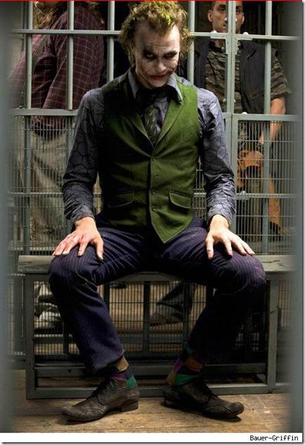 Kata Kata Joker Kisah Kisah Inspirasi Terbaik