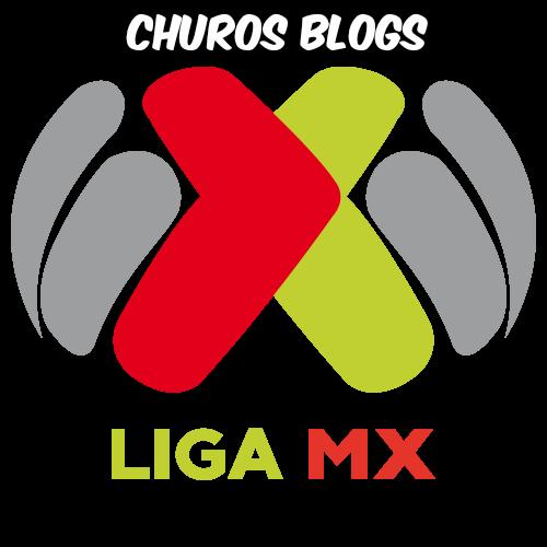 Liga Mexicana de Fútbol 2017