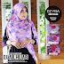 Agen Quail Hijab KEYRA Harga Kodian Rp.48.000