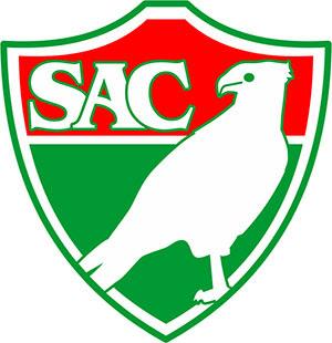 9c59db0c86 O torcedor do Salgueiro já sabe quais serão os uniformes usados pelo time  na temporada 2018. As peças foram lançadas neste sábado