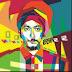 Download Kumpulan Lagu Reggae Ras Muhamad Mp3 Full Album