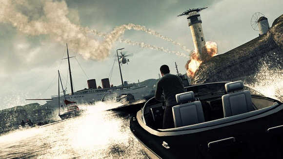 james-bond-007-blood-stone-pc-screenshot-www.ovagames.com-4