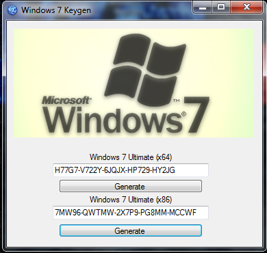 32 bit crack for call of duty ghost