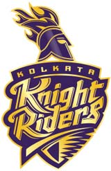 IPL 9 Kolkata Knight Riders Schedule and Fixture for PDF Download | IPL 2016 Kolkata (KKR) Squad