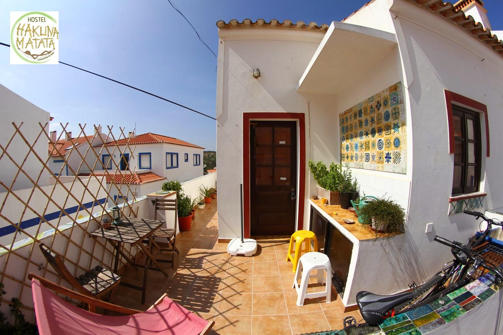 DICAS de viagem na Costa Alentejana e Vicentina | Portugal