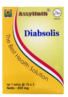 Diabsolis