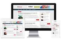 wordpress themes free download with slider responsive 2