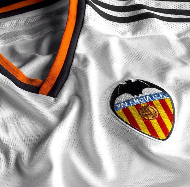 camisetas futbol baratas en valencia