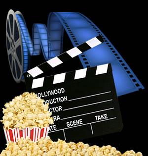 Ver Estrenos De Películas Completas En Audio Latino Gratis Online