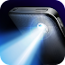 Top Flashlight apps for Android