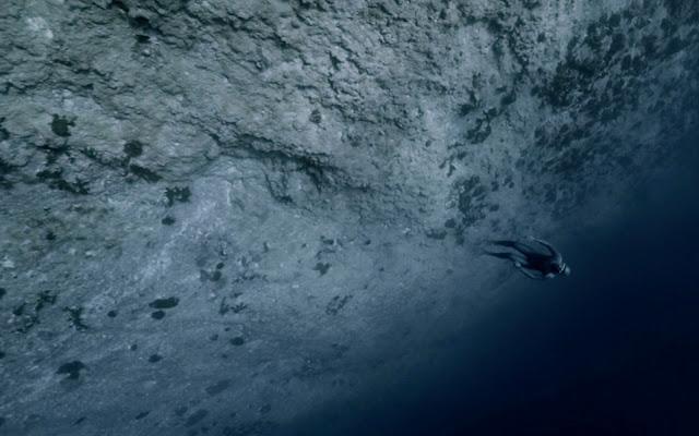 Hay que decir que Runnin viene de los creadores de Ocean Gravity
