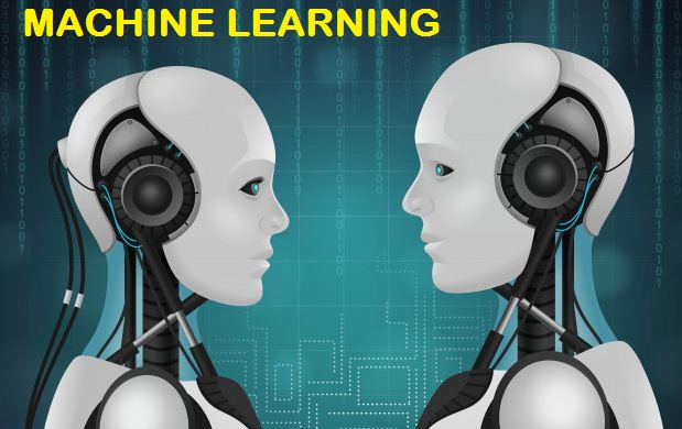 The Impact of Machine Learning on Manufacturing and Logistics