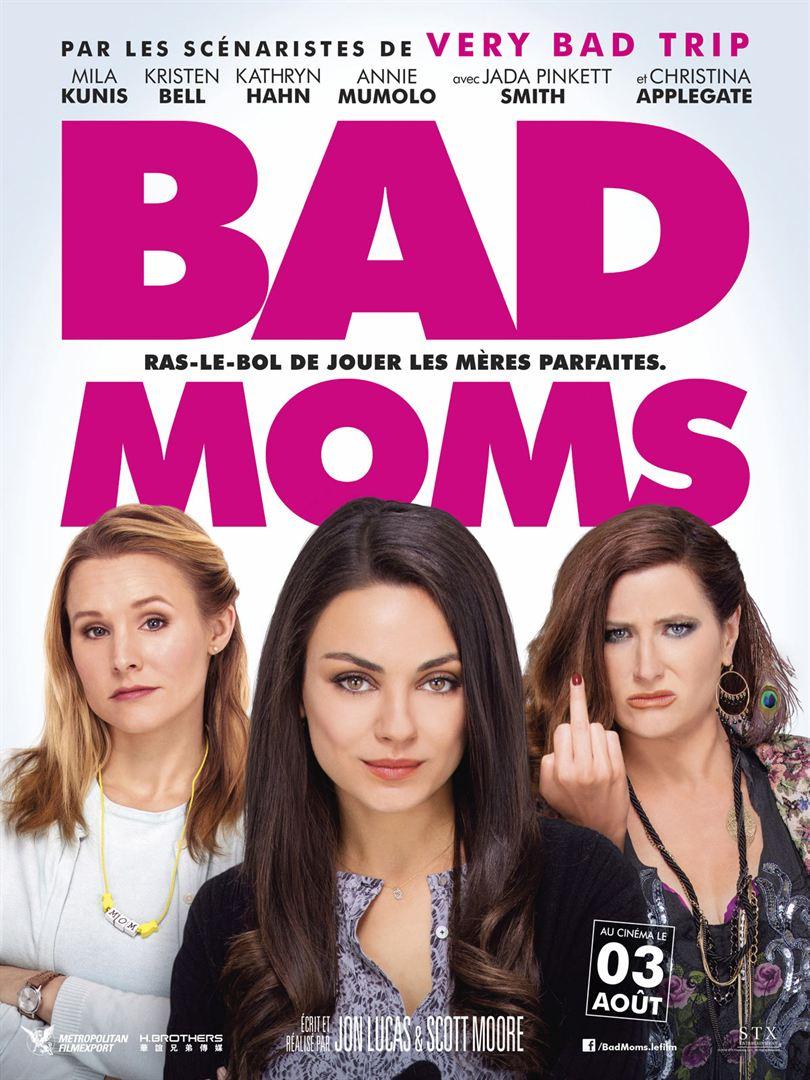 bad moms 2 stream movie4k