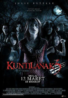 Download Kuntilanak 3 (2008) WEB-DL Full Movie