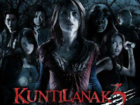 Download film Kuntilanak 3 (2008)
