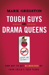 tough guys and drama queens 225 350 book 662 cover