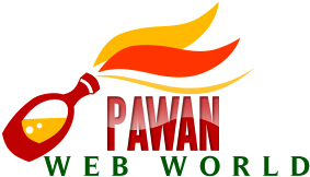 PAWAN WEB WORLD