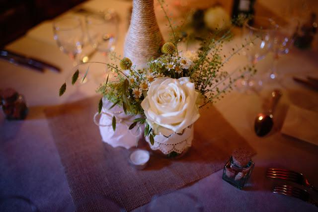 Fleuriste mariage Lyon, Alex Havret photographe mariage, Château du Sou