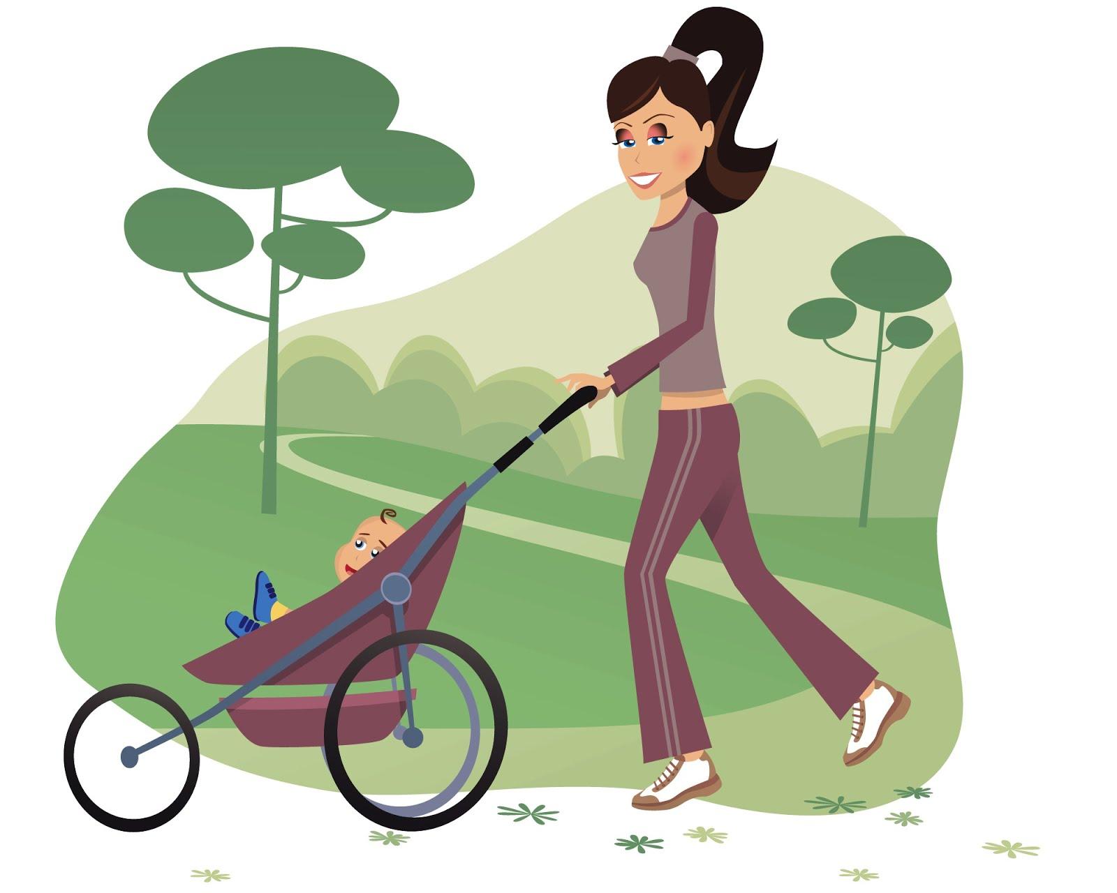 Ser Pai E Mãe Ao Mesmo Tempo Mensagem: Amor De Mãe Solo: Ser Mãe E Pai Ao Mesmo Tempo