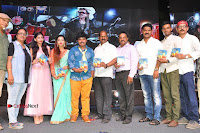 Virus Telugu Movie Audio Launch Stills .COM 0108.jpg