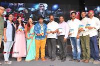 Virus Telugu Movie Audio Launch Stills .COM 0108.jpg